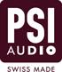 PSI_LOGO_CMYK_70_81